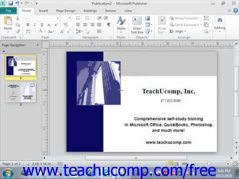 The 25+ best Microsoft publisher ideas on Pinterest Microsoft - free event ticket template microsoft word
