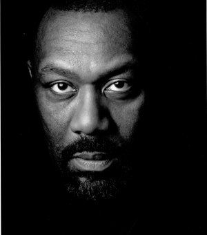 Lenny Henry is an actor, writer, comedian and television presenter best known for co-founding Comic Relief. Description from pbjmanagement.co.uk. I searched for this on bing.com/images