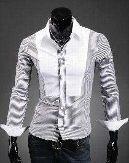 36 best Button-down shirt images on Pinterest   Shirts, Button ...