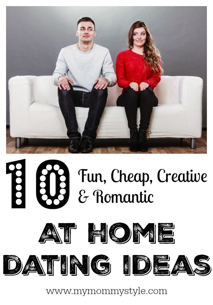 First Date Ideas At Home - home decor - Laux.us