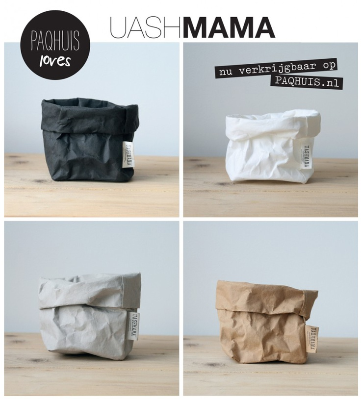 paqhuis loves uashmama d co pinterest merveille. Black Bedroom Furniture Sets. Home Design Ideas