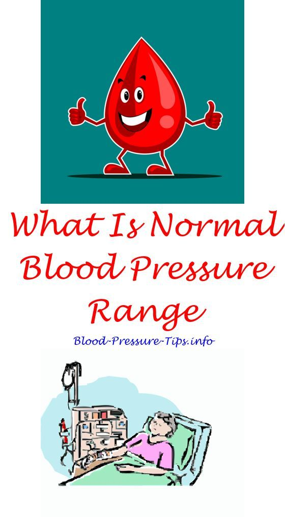 blood pressure monitor apples - normal blood pressure.what is blood pressure articles 4012293407