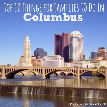 Things To Do In Columbus Ga For Kids Kids Matttroy