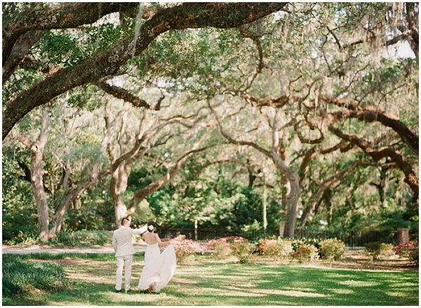 16 Best Eden Gardens Wedding Images On Pinterest Eden Gardens National Parks And State Parks