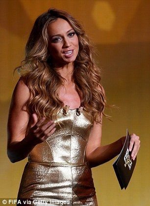 Love Kate Abdo, think she is one of the hottest stars in the world.
