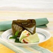 PEPES ROTI TAWAR http://www.sajiansedap.com/recipe/detail/5716/pepes-roti-tawar