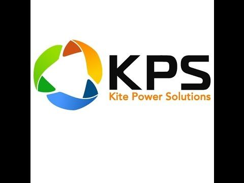 "In just under 10 years, kites will generate power for an entire region of Scotland, thanks to efforts by a British company named Kite Power Solutions. Their ""kytoons"" (hybrid kite-balloon power systems) look like parachutes, and fly on the jet stream at 20,000 feet elevation, moving up and down in the wind currents to generate hundreds of megawatts of energy for a super low cost."