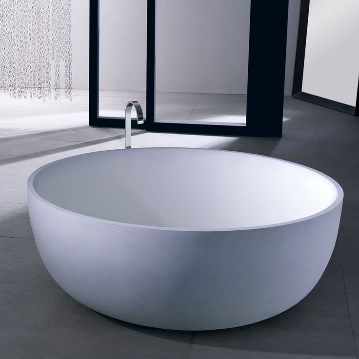 24 best Acrylic Freestanding Bathtubs images on Pinterest | Bathtubs ...