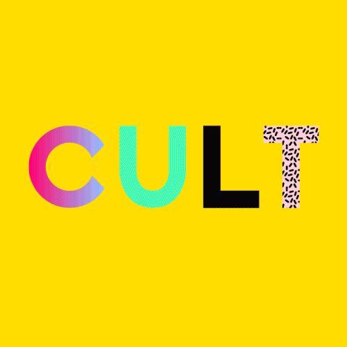 CULT | EMIS KILLA PROJECT FOR VISUAL DESIGN | ANIMATIONS | ILLUSTRATIONS EMIS KILLA TOUR  TERZA STAGIONE 2017 | CULT MILANO | ITALY