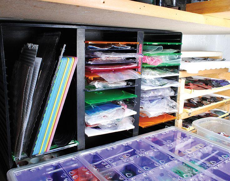 Die besten 25+ Hartkunststoffplatten Ideen auf Pinterest - wandpaneele kunststoff k che
