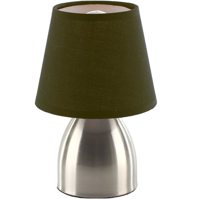 20 Cher Lampe De Chevet Fly Pictures