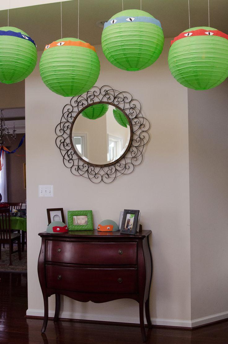 best party decor ideas images on pinterest birthdays breakfast