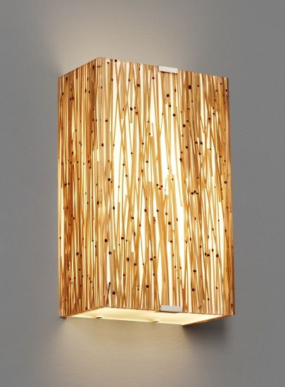 50 best Wall sconce - lighting Fixture Hemera images on ...