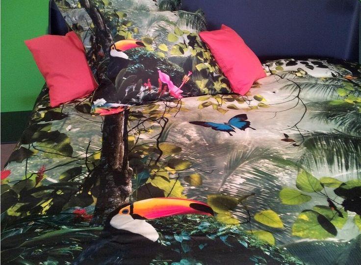 Slaapkamer Aankleden : Slaapkenner Theo Bot on Styling tips, Hotels In ...