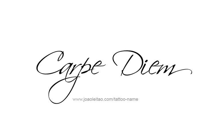 Name Tattoos, Female & Male Names, Tattoo Name Designs, Tattoo Fonts ...