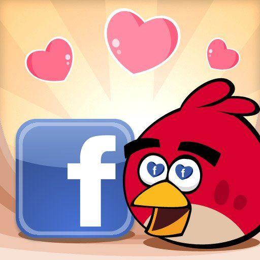 A todos nos gusta meternos facebook pero a red le gusta en especial meterse a facebook y chatear con sus demás fanáticos y revisar noticias y mucho mas