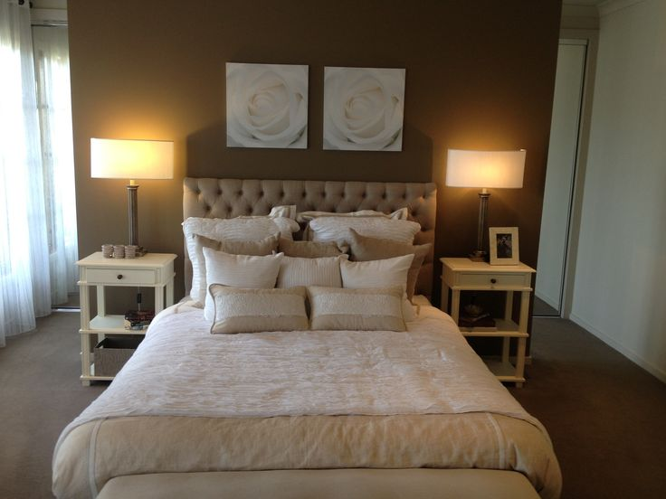 master bedroom with walk in closet master bedroom walk in robe bed wall 20700