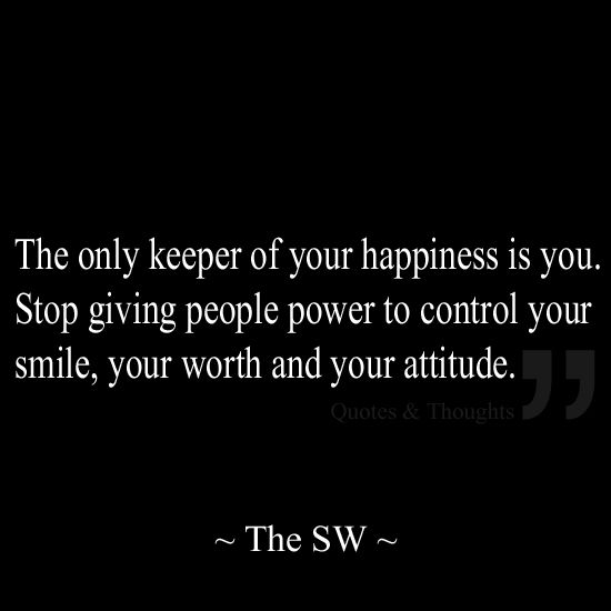 Quotes On Love And Attitude: 33 Best HAPPINESS.... Images On Pinterest
