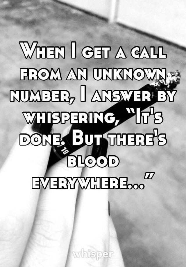 Best 25 Prank Call Numbers Ideas On - Www imagez co