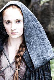 Game Of Thrones Season 4 Watch Online