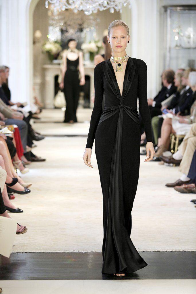 854 besten Kleider Bilder auf Pinterest | Abendkleider, Feminine ...