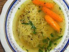 Zupa na 2 dni dla 4 osób zgodna z Kuchnią Pięciu Przemian Oznaczenia w teście: k - smak kwaśny g - smak gorzki sł - sma...