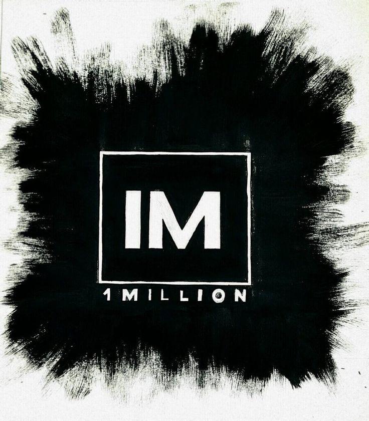 1 Million Dance Studio by RedMustangs