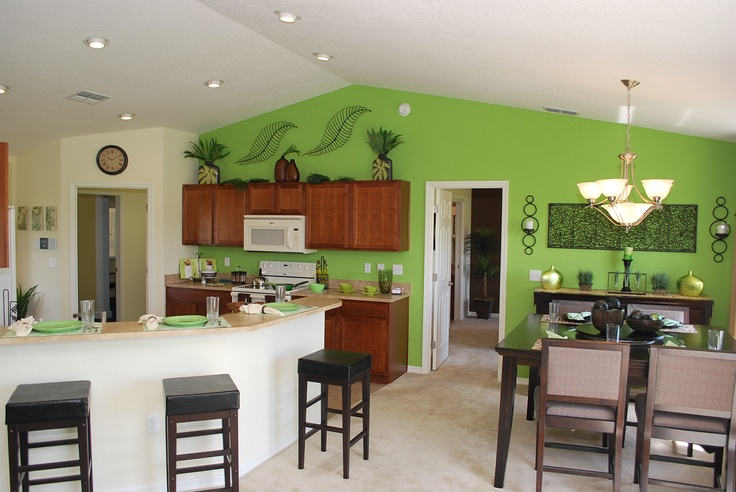 75 Best Color: Turquoise And Lime Images On Pinterest