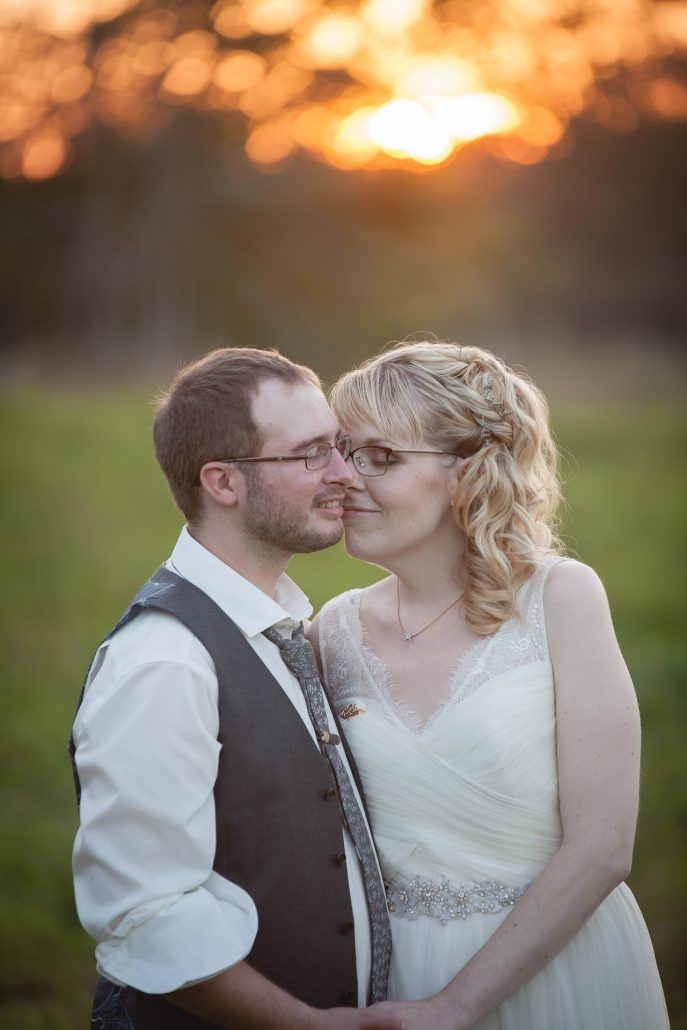 """""""Working with Sophia was so fantastic, right from the initial meeting through to the after-wedding decision making regarding our album. Her enthusiasm, investment, and cheerfulness are unlimited, and her professionalism cannot be matched..."""" 