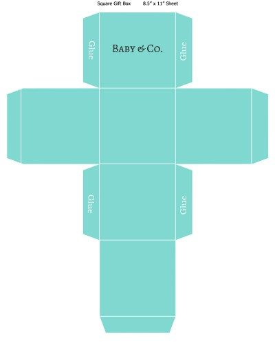 Baby & Co.