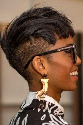 Swell Black Women Short Hairstyles Women Short Hairstyles And Black Short Hairstyles Gunalazisus