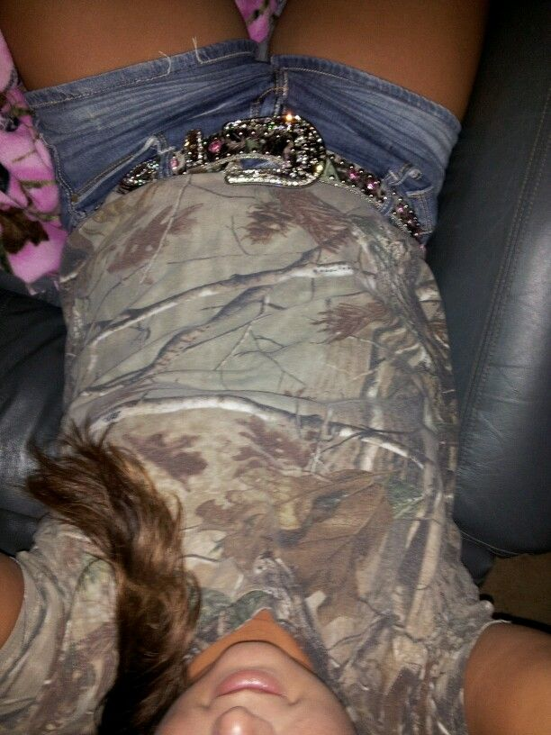 17 Best Ideas About Redneck Girl Outfits On Pinterest Country Style Clothes Country Girl