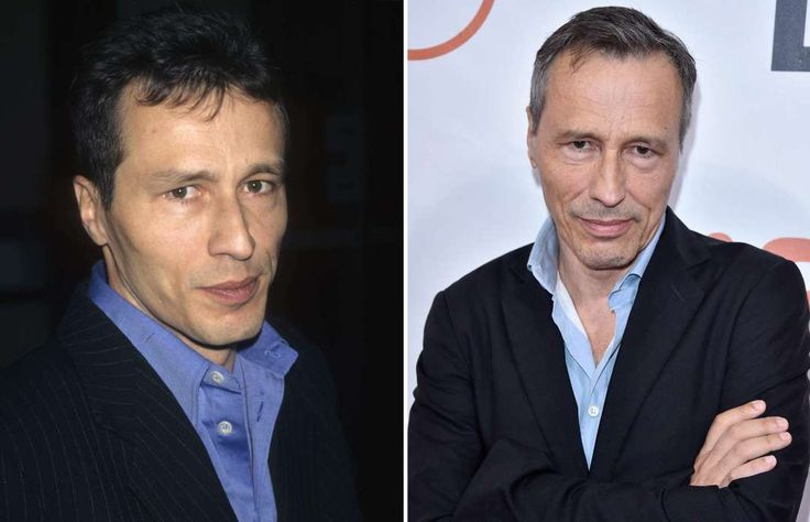 """The 'Alien' movies: Where are they now?      Michael Wincott ﴾1997, 2015﴿  -    Wincott played the captain of the mercenary ship Betty, Frank Elgyn. He played a variety of roles in films including """"Before Night Falls""""  ﴾2000﴿, """"What Just Happened"""" ﴾2008﴿, """"Hitchcock"""" ﴾2012﴿, """"The Girl from Nagasaki"""" ﴾2013﴿ and """"Forsaken"""" ﴾2015﴿."""