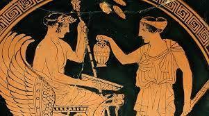 90 - CRETA 08 - Creta fue antiguamente el centro de la civilización minoica que es considerada la más antigua civilización de la que se tengan registros en Europa.