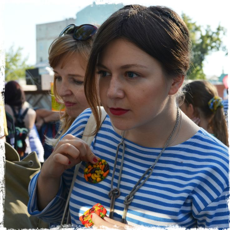 Festival More Amore 26 July 2014