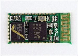 "nuevo modulo bluetooth inalambrico arduino hc 05 esclavo rs232 transmisor receptor rf serie nos - Categoria: Avisos Clasificados Gratis  Estado del Producto: Nuevo""Brand New Original Serial RS232 TTL HC05 Wireless Bluetooth RF Transceiver Module for Arduino""Description:a Brand New and High Quality Products 30ft Wireless Bluetooth RF Transceiver Module serial RS232 TTL HC05 USA Seller Suitable for Bluetooth adapter, Bluetooth phone use, masterslave can also be used in double Can be set for…"