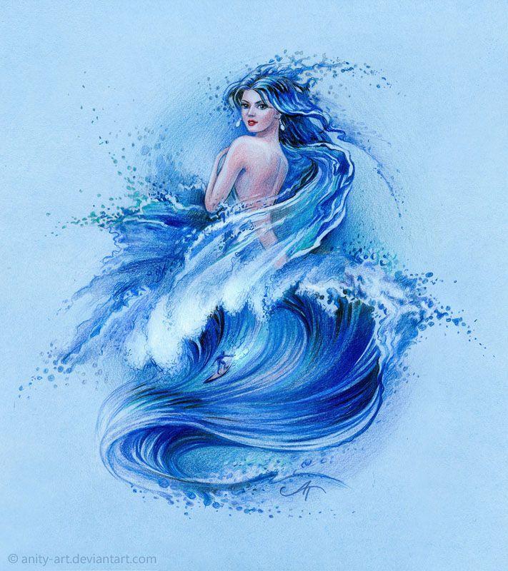 205 best tattoos sea life images on pinterest drawings mermaid tattoos and mermaid tattoo. Black Bedroom Furniture Sets. Home Design Ideas