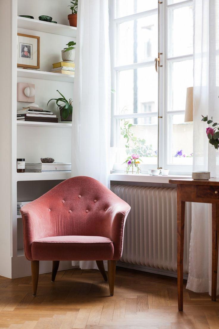 Mejores 66 imágenes de almacenaje salon ikea en Pinterest | Salón ...