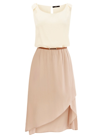 Adore this dress!