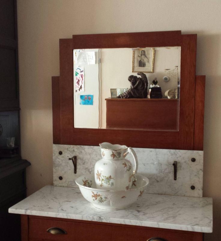 Meer dan 1000 idee n over slaapkamer spiegels op pinterest for Spiegel boven bed