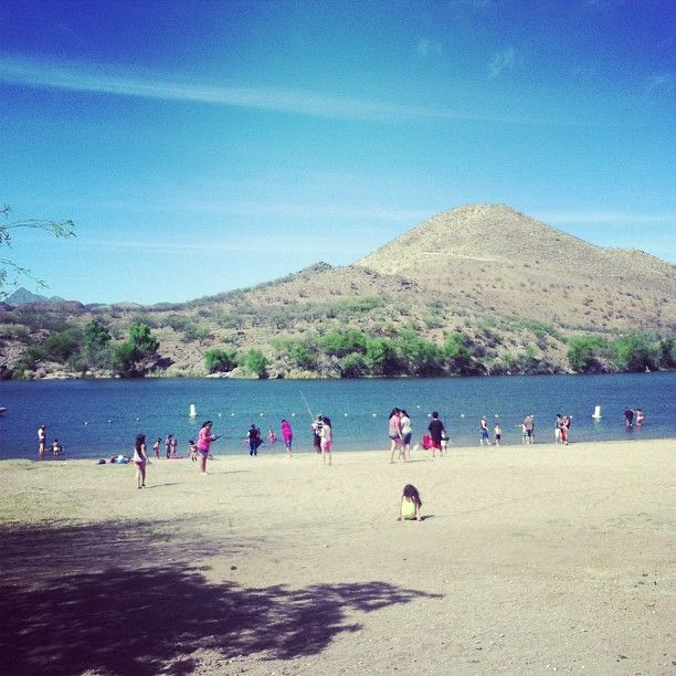 Patagonia Lake State Park in Patagonia, AZ ~~Stay at Hummingbird Ranch Vacation House in Pearce AZ http://vacationhomerentals.com/68121 $695 WK $1795 MO $125.00 Nightly w/ 3 NT min