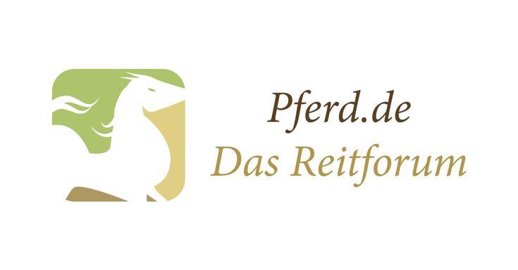 Das Pferde Forum – Themen rund ums Pferd, Reiten, kostenloser Pferdemarkt, Reitbeteiligung von Privat, Erfahrungsberichte Reiterhof/Reiturlaub: Reitforum.de