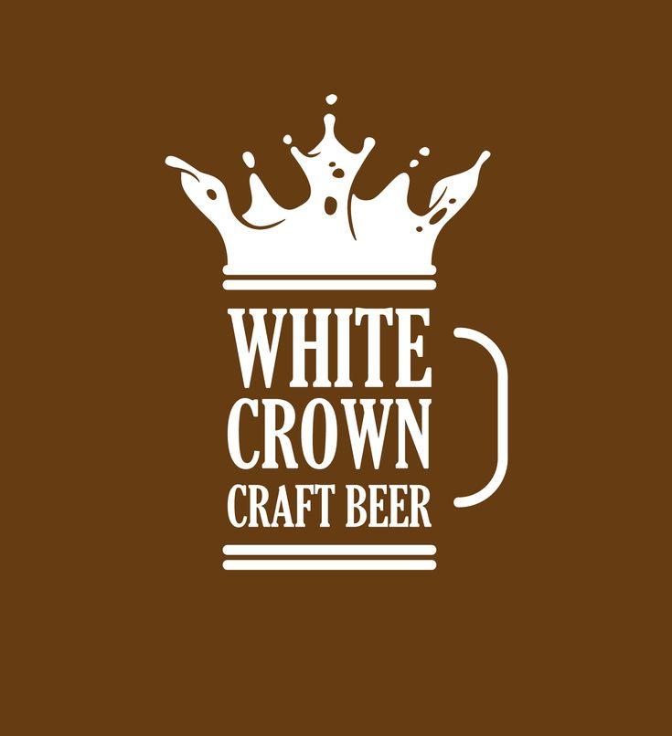 http://www.brandsoftheworld.com/sites/default/files/white-crown-craft-beer.jpg