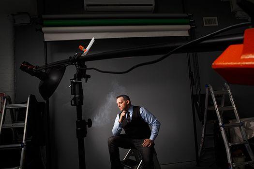 https://www.rangefinderonline.com/news-features/tips-techniques/creative-studio-lighting-setups-from-neil-van-niekerk/