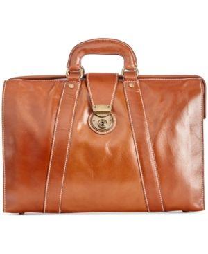 25 Best Ideas About Lawyer Briefcase On Pinterest Suit