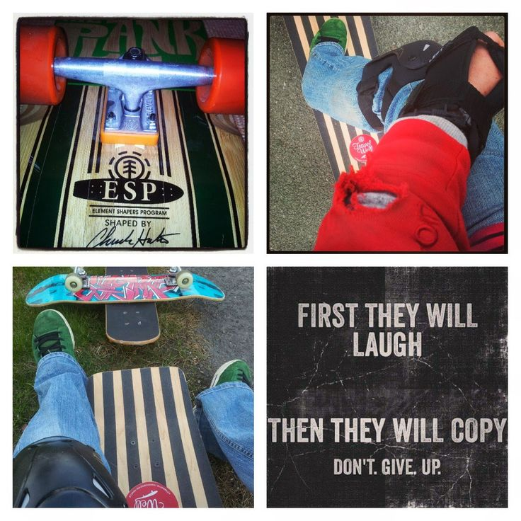 Im 44 and just got my first board #skateboarding #longboard www.somemore.fi