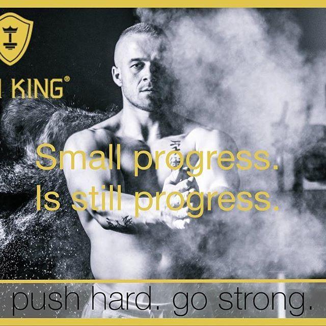 >Happy Monday< www.iron-king.eu  #ironking #monday #motivation #pushhard #gostrong #trainingsprogramm #fit #fitness #mantra #pushhardgostrong