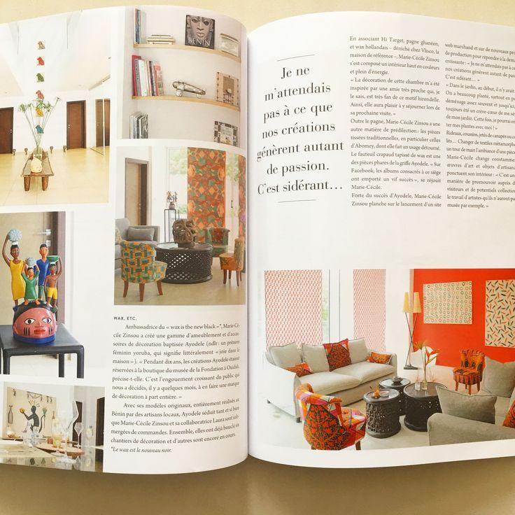 91 best Home Ideen images on Pinterest Home design, Home - ideen fliesenspiegel küche