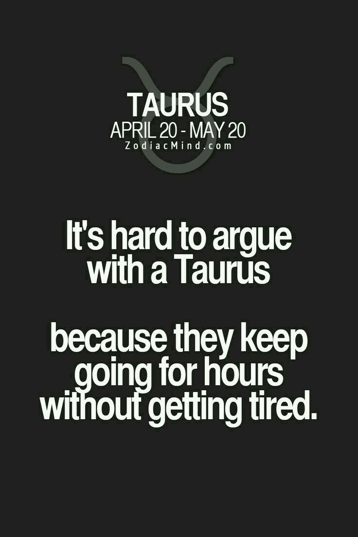 249 best Zodiac images on Pinterest | Signs, Astrology and Taurus