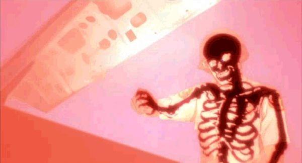 Fifteen Atomic Truths About Repo Man - Neatorama
